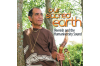 Our Sacred Earth