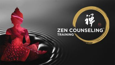 ZEN Counseling Training