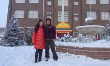 01_friends_from_japan,_vijay_and_abhaya.jpg