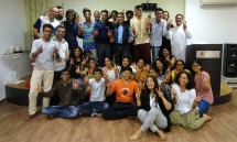 05_AUM_for_peace_in_india_ahmedabad_with_ronak.jpg