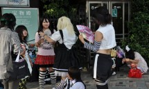 05_typical_harajuku_outfits.jpg