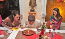 06_blowing_the_candles.jpg