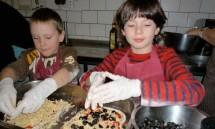 11_and_making_pizza..jpg