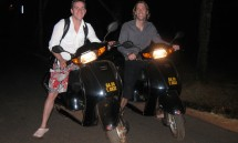 14_rishi_and_ishan_on_their_scooters.jpg