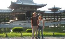 16_one_of_1600_temples_in_kyoto.jpg
