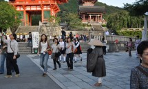 25_amazing_temples_in_the_heart_of_kyoto.jpg