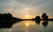 39_sunset_over_the_amstel.jpg
