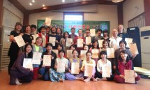 76_27_new_social_meditation_leaders_graduated_-_congratulations.jpg