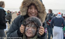81_mongolian_mother_and_daughter.jpg
