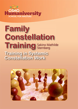 Family Constellation Training